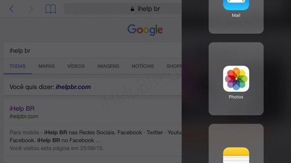 从屎黄到黑暗,iOS 10概念作品雷死人不偿命