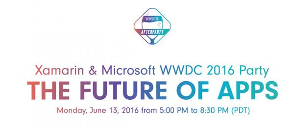 有样学样?6月13日微软也要开WWDC大会