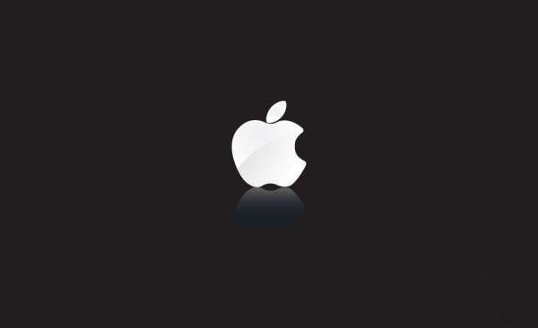 苹果2016年不好过?不如延迟发布iPhone 7