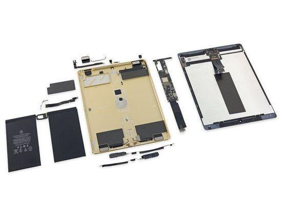 iPhone坏了街头小店就能修,你修不修?