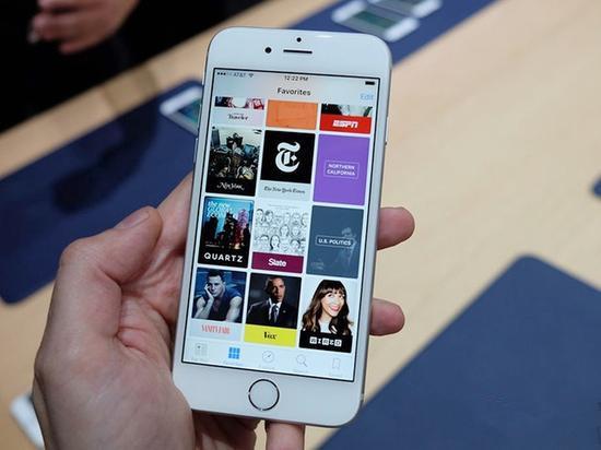 用iPhone其实更省钱 全因这货太保值