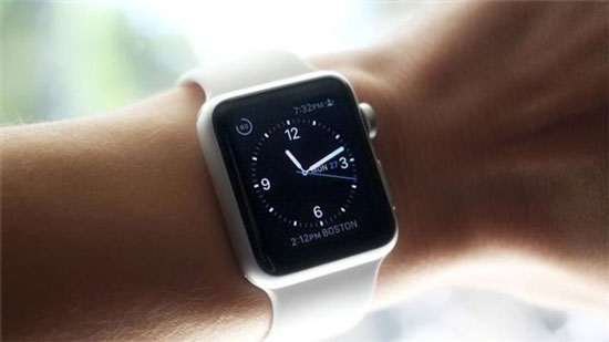 女子诉苹果Apple Watch侵权,索赔130亿元