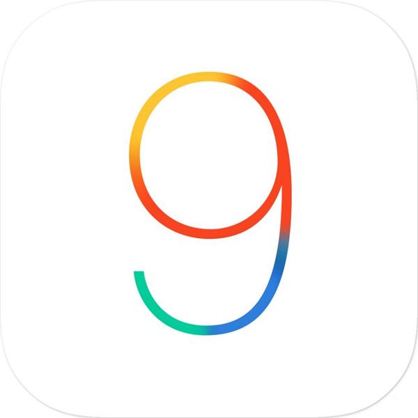 iOS 9.3.1停止验证,期待iOS 9.3.3正式到来
