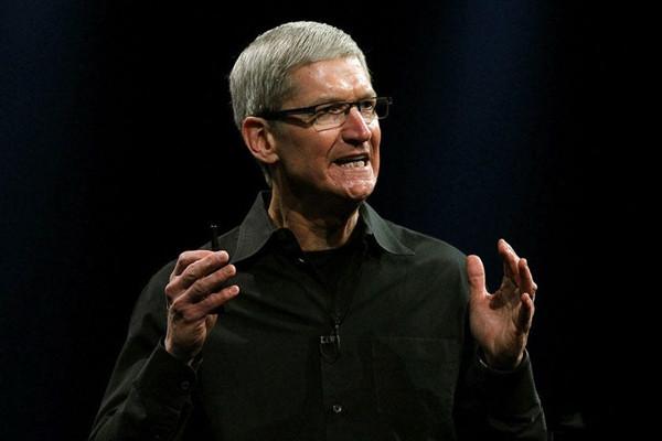 苹果2016开发者大会很鸡肋?你觉得呢