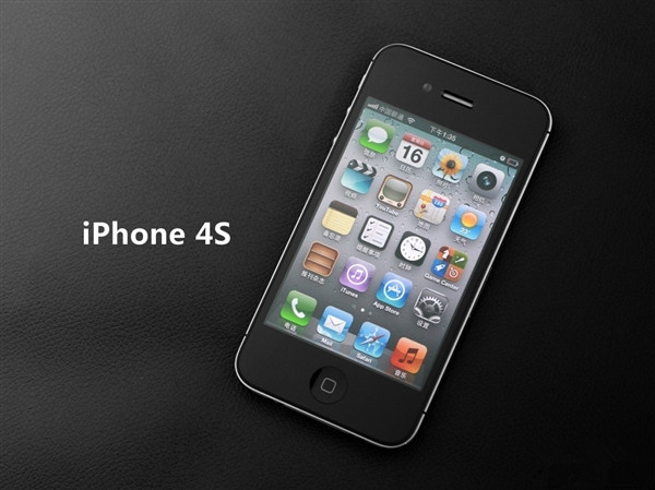 iOS 10支持设备一览:确定挥别神机iPhone 4S