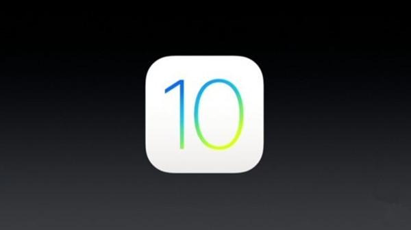从iOS 10猜想iPhone 7新亮点,期待梦想成真