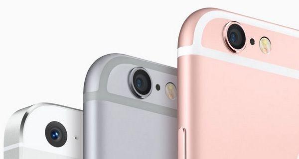 摄影师的福音:iOS 10 获得RAW照片编辑功能了