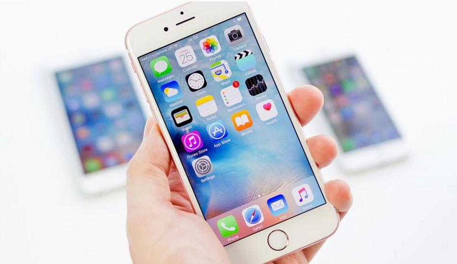 iOS 10 最佳五大新功能,你觉得怎样?