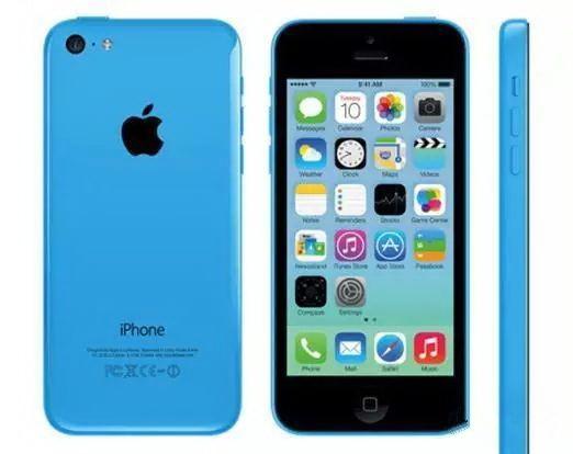 那么多之最!一起看看苹果iPhone九年半的发展史
