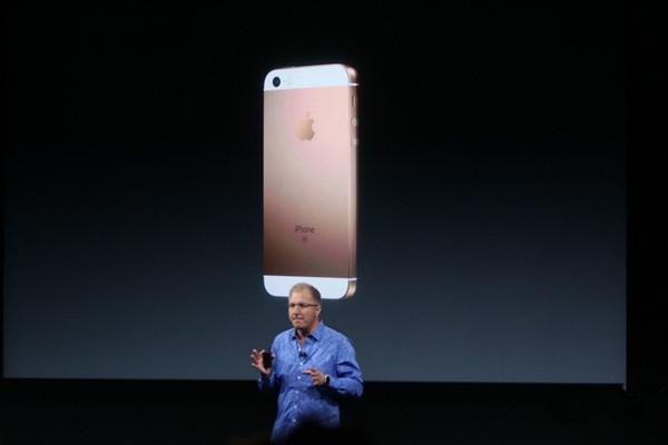 苹果中国赶快调低iPhone售价,不然要被挤出中国市场