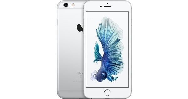 翻新苹果iPhone看外观不靠谱:华强北版本随意换