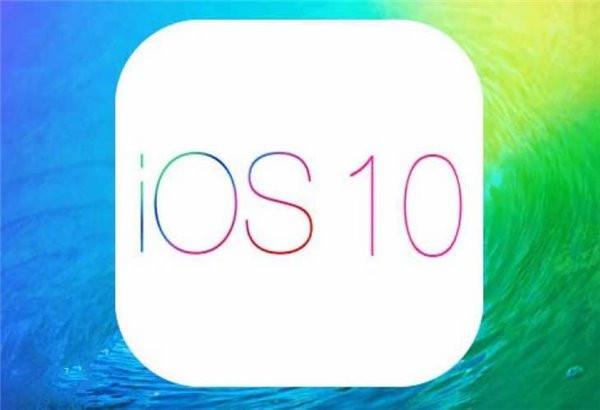 苹果iOS10 Beta2什么时候发布?iOS10 Beta2发布时间、功能预测