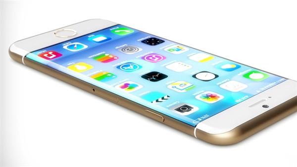 苹果自曝新一代iPhone:就是这么惊艳!