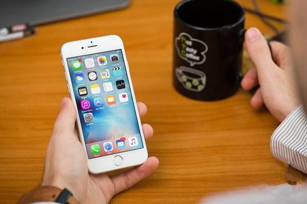 新iPhone叫什么都好  我们只要性能和新功能
