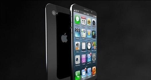 想一眼认出iPhone 7、7 Plus ?双摄像头是首选