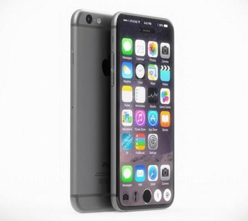 OLED的iPhone有多好? 反正三星夏普已迫不及待