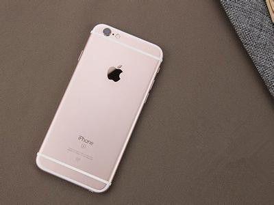 iPhone 6s Plus太优秀!所以你不买iPhone 7?