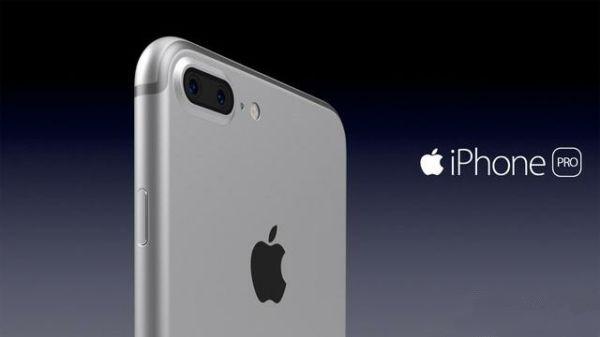 谁主沉浮 iPhone 7对决Galaxy Note 7