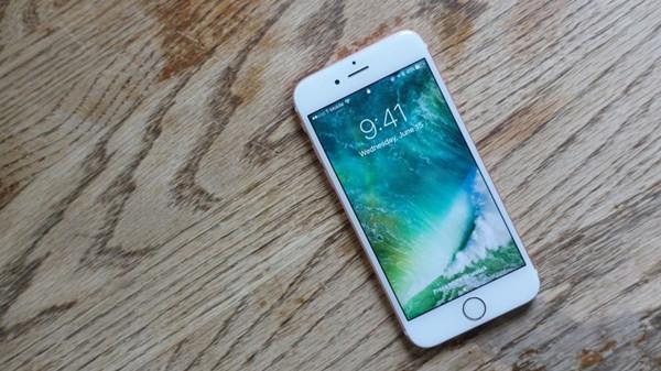 下代苹果叫什么?iPhone即将进入Pro时代