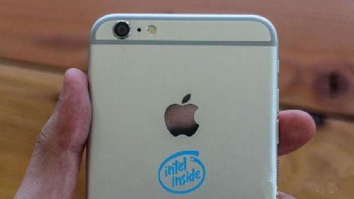 iPhone7确认使用Intel基带 高通怎么看?
