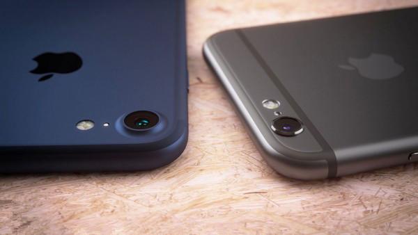 iPhone 7要卖疯?苹果说他自己都不信!