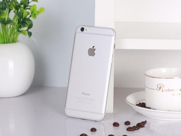 它可以杀死iPhone?站顶端的苹果劲敌太多