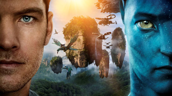 福克斯联合Kabam打造《阿凡达》手游 与电影续集同期发布