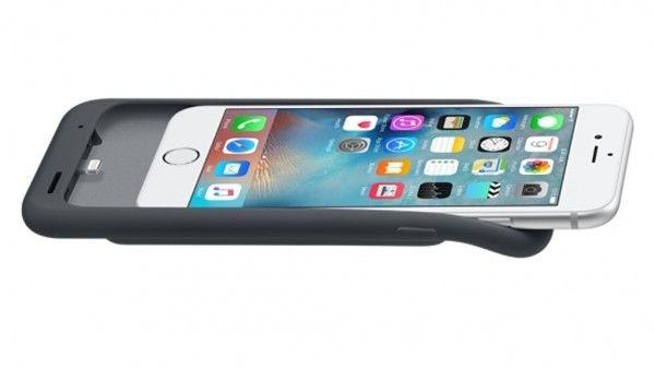 iPhone获设计专利保护壳爆丑又怎样?实用就好