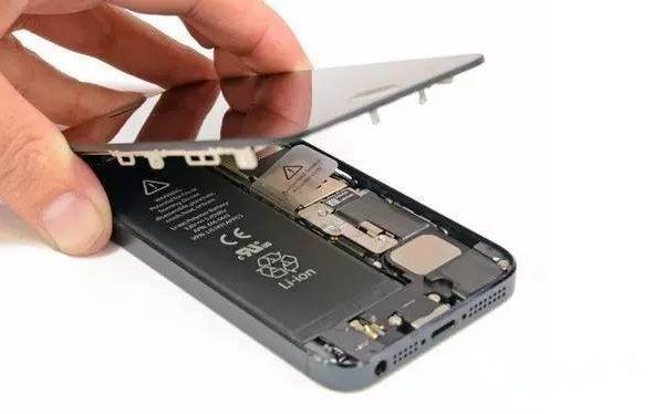 iPhone手机Home键失灵怎么办?七招教你解决
