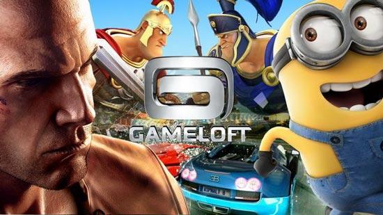 地震!Gameloft正式易主 创始人及董事会集体辞职