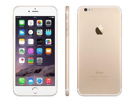 迎合用户需求!iPhone 7将配32/128/256GB三种型号
