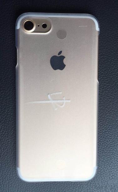 iPhone 7 Plus都有哪些新功能?价格怎么样?