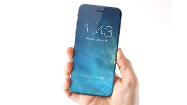 """更高端更炫目!""""独家供应""""的iPhone Pro是你需要的吗"""