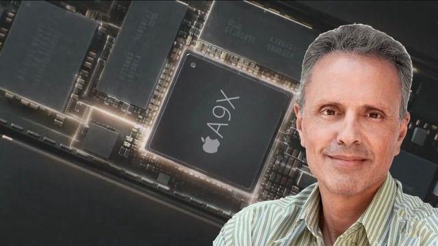 关于iPhone 7这场年度大戏,有多少人在等着看?