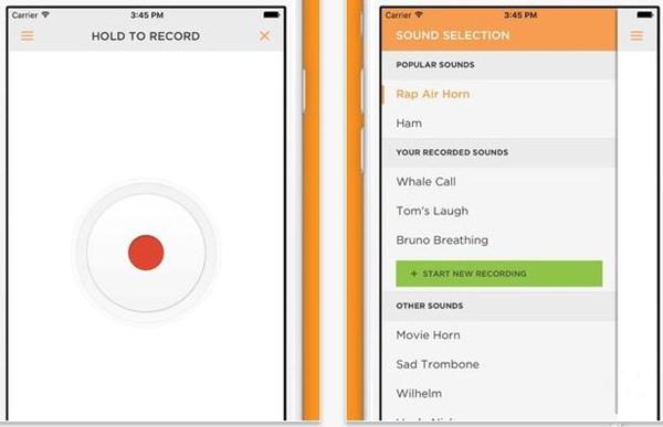 盘点iOS中最令网友抓狂的那 8 款 App