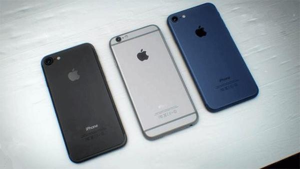 看!苹果iPhone7用Lightning耳机的优劣都在这里