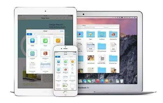 iOS 10发布将导致40%的iPad被淘汰掉