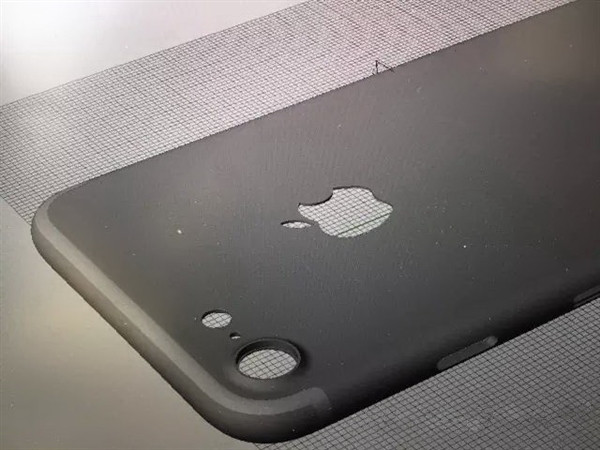 iPhone 7 Plus再曝猛料:可靠性高达80%以上