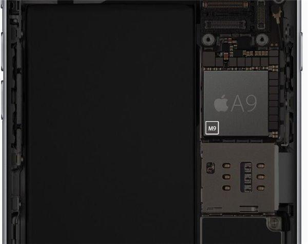 """iOS10新增的""""抬腕唤醒""""功能,你真的需要吗?"""
