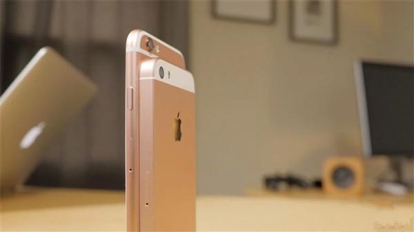 iPhone 8 3D玻璃机身确定:买买买已成定数