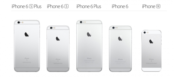 iPhone 7上市之后iPhone SE会更便宜吗?