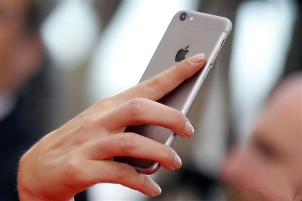 iPhone 7/7 Plus价格怎么样?加量不加价便宜700元