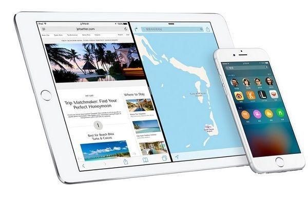 iOS10系统让人不满意的3个方面 你觉得怎样?