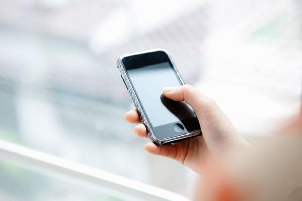新款 iPhone消息汇总   把钱包准备好吧