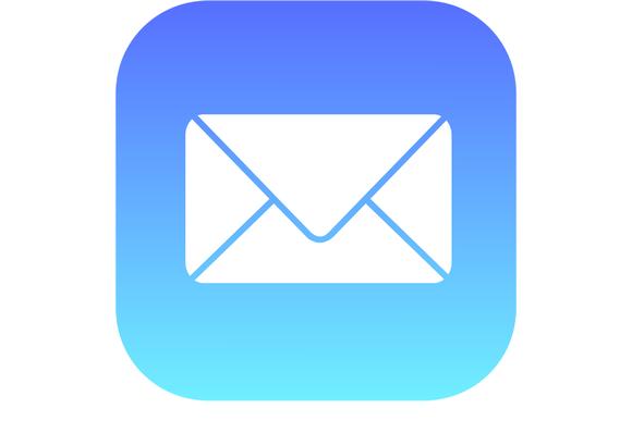 iOS 10 邮件更新:一起来看看都有哪些新特性