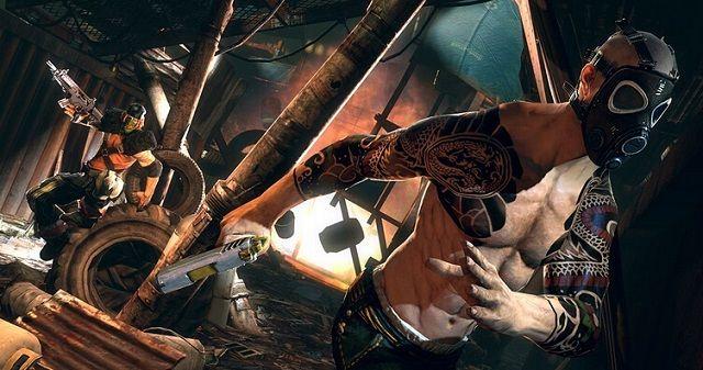 买买买!家禽企业全资收购游戏开发商 正式进军游戏行业