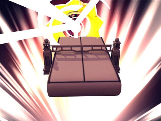 《霹雳乒乓球》:来一场酣畅淋漓的挥拍运动