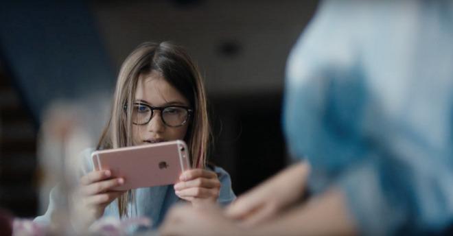 精益求精!苹果再建研究中心专注打造iPhone摄像头