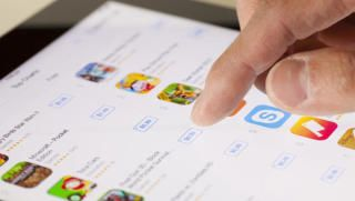 iOS App Store 终于要大变了:开发者感觉到了没?