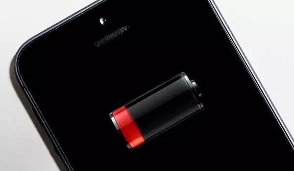防止iPhone手机过热的小方法